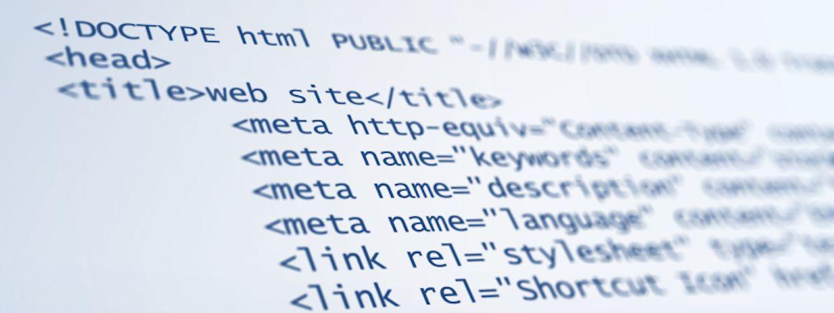 Webseiten für KMU